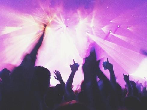 Melhores Músicas Ruins: Premiação de 2020