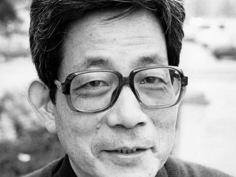 Desafio Literário de junho/2020: Kenzaburo Oe