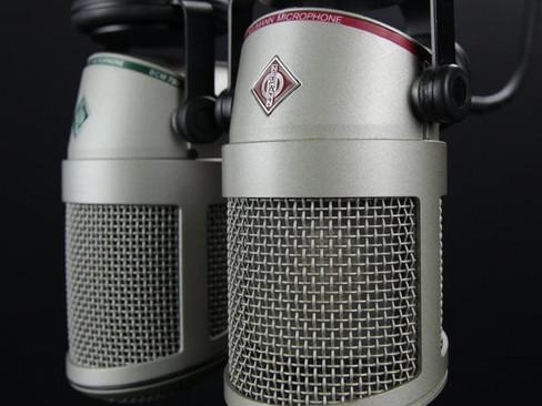 Rádio: Entrevista de Ricardo Bonacorci na Gazeta AM
