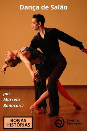 Dança: Dança de Salão - Origem, características e estilos