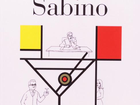 Livros: Martini Seco – A novela policial de Fernando Sabino