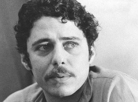 Chico Buarque - Construção (1971)