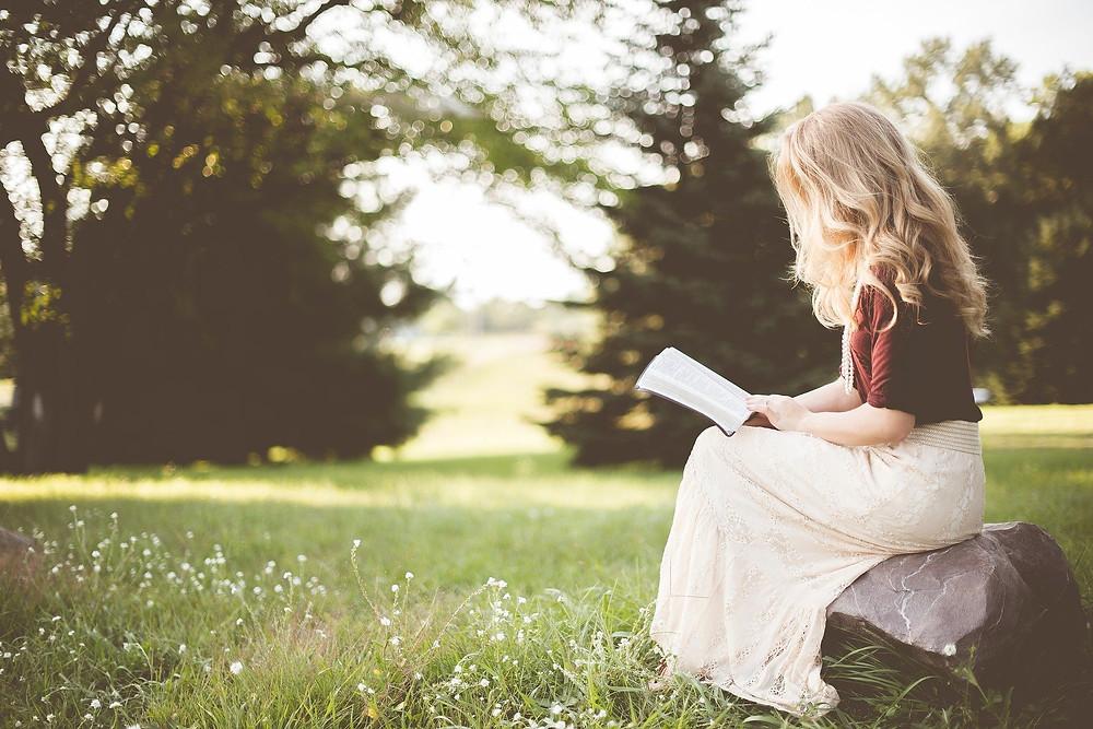 Livro História da Menina Perdida é o quarto e último romance da Série Napolitana, o maior sucesso de Elena Ferrante