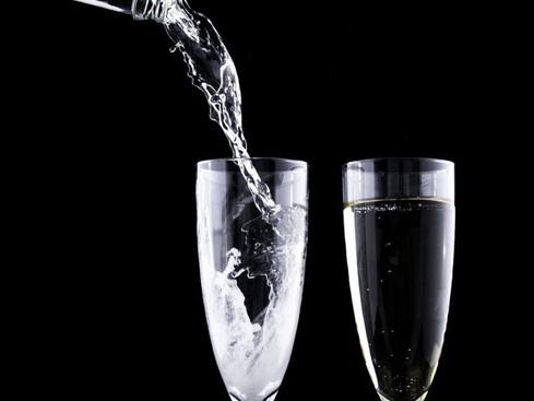 Celebrações: Feliz 2021 - Poema Primeiro Janeiro