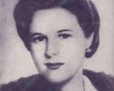 Maria José Dupré