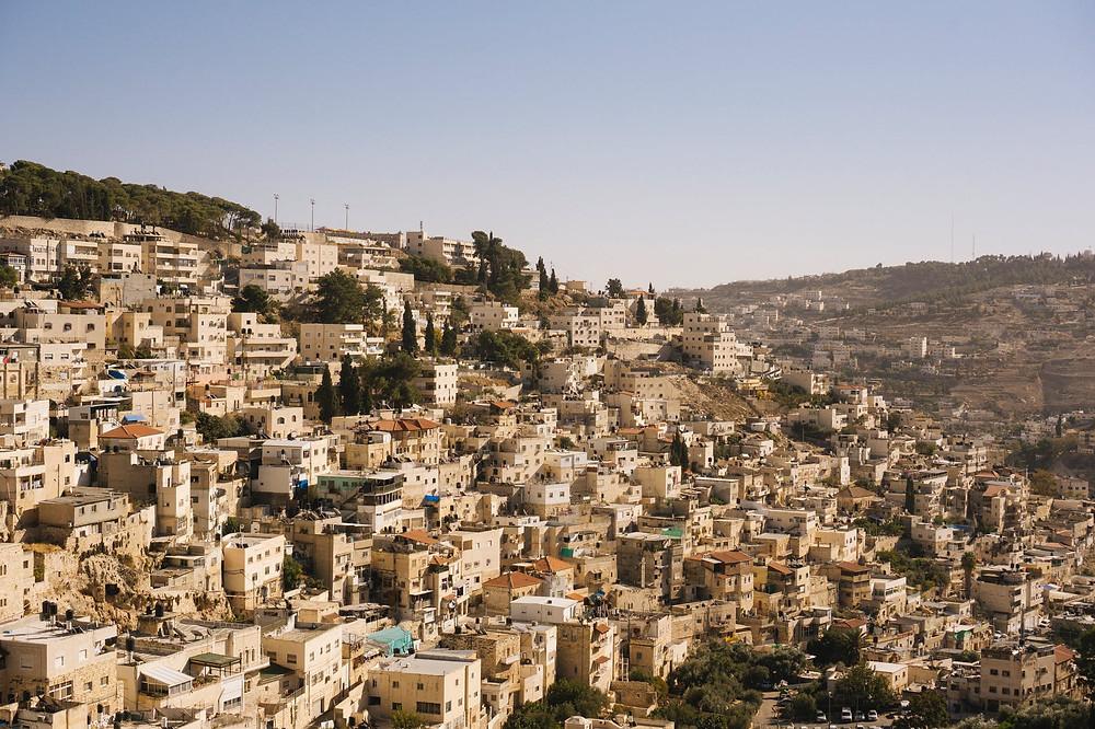 Livro O Diamante de Jerusalém
