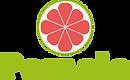 A Editora Pomelo é parceira do Bonas Histórias, blog de literatura, cultura e entretenimento
