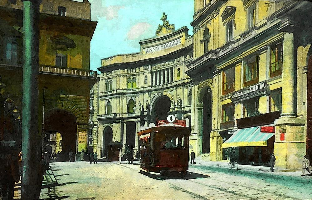Livro História do Novo Sobrenome de Elena Ferrante, volume 2 da Série Napolitana