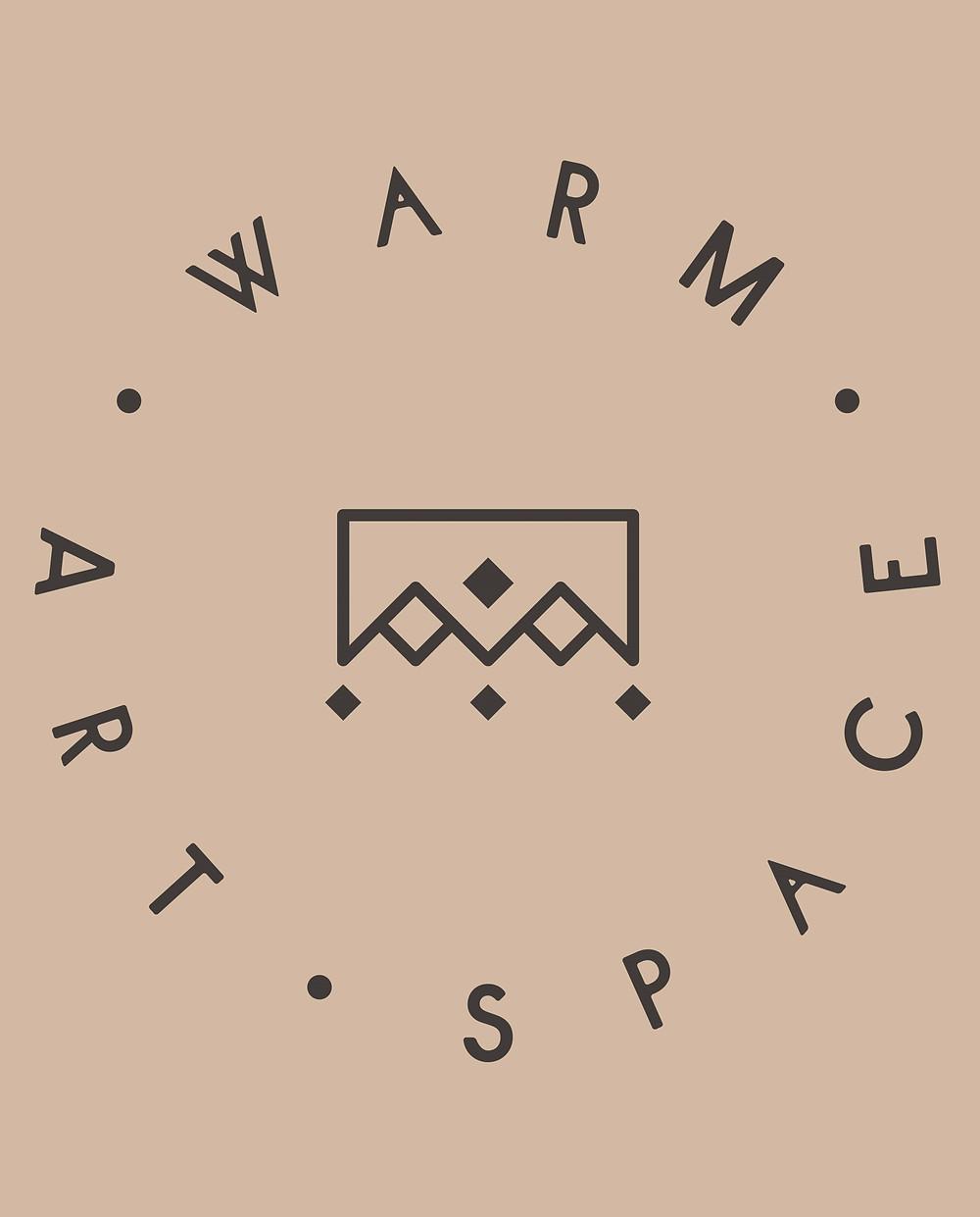 WARM Art Space - Primeira