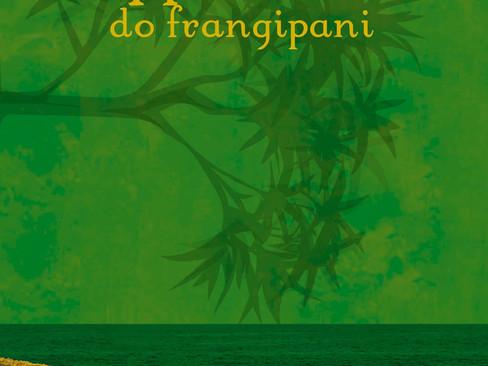 Livros: A Varanda do Frangipani - O sobrenatural por Mia Couto
