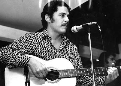 Chico Buarque em Construção, disco de 1971