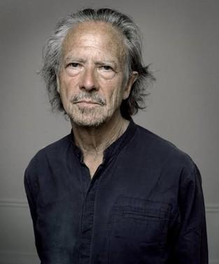 Premiações: Nobel de Literatura de 2019 - Peter Handke