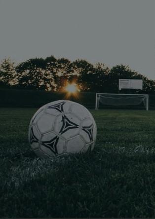 Passeios: O futebol alternativo da cidade de São Paulo