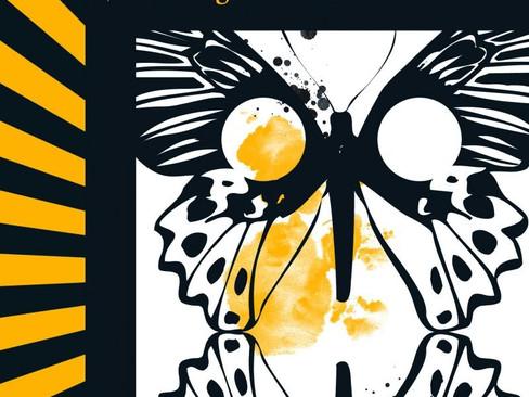 """Livros: """"Norwegian Wood"""" - A obra-prima de Haruki Murakami"""