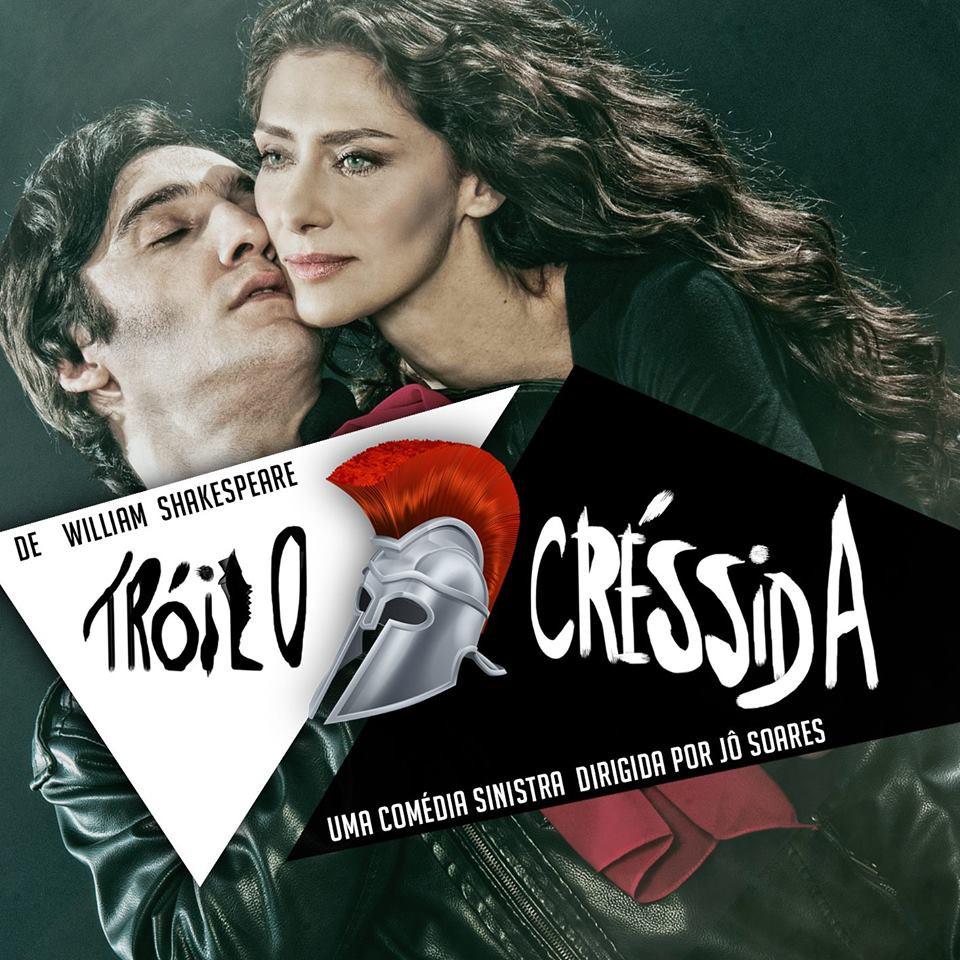 Tróilo e Créssida