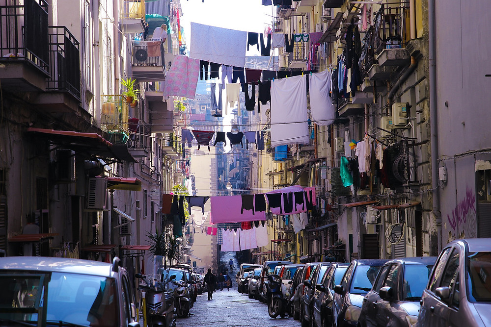 Livro Frantumaglia – Os Caminhos de Uma Escritora de Elena Ferrante