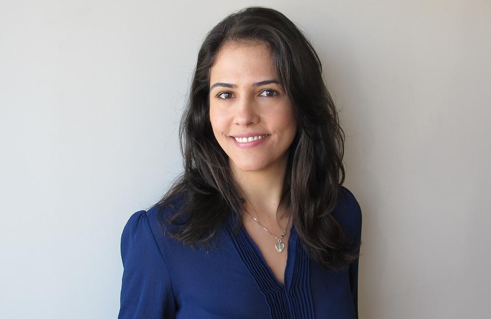 Isabela Noronha