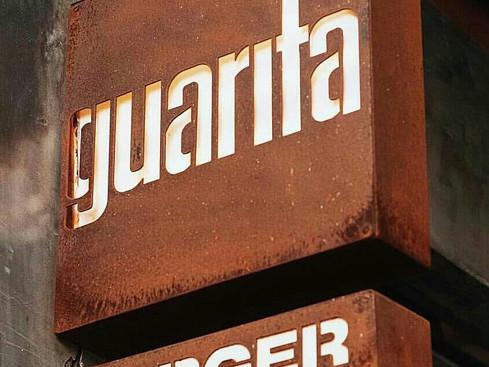 Gastronomia: Guarita Burger – O meu favorito da Consolação
