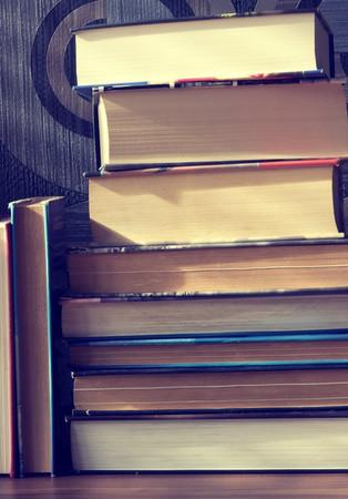 Recomendações: Retrospectiva - Melhores livros do Bonas Histórias em 2015