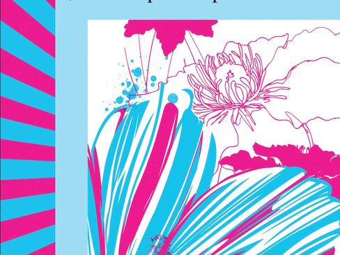 Livros: Minha Querida Sputnik - O romance mais filosófico de Murakami