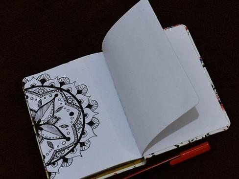 Teoria Literária: Análise Literária - 6 - Definição do estilo na literatura