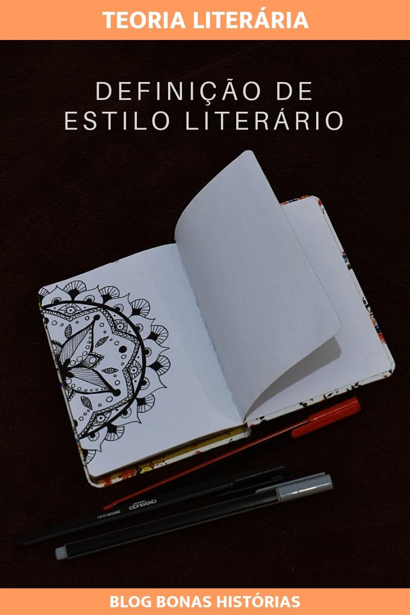 Teoria Literária: Tipos de análise Literária