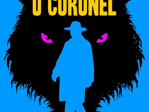 Livros: O Coronel e o Lobisomem - O realismo fantástico de José Cândido de Carvalho