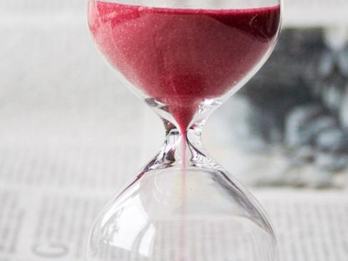 Teoria Literária: Elementos da Narrativa - 4 - Tempo Narrativo