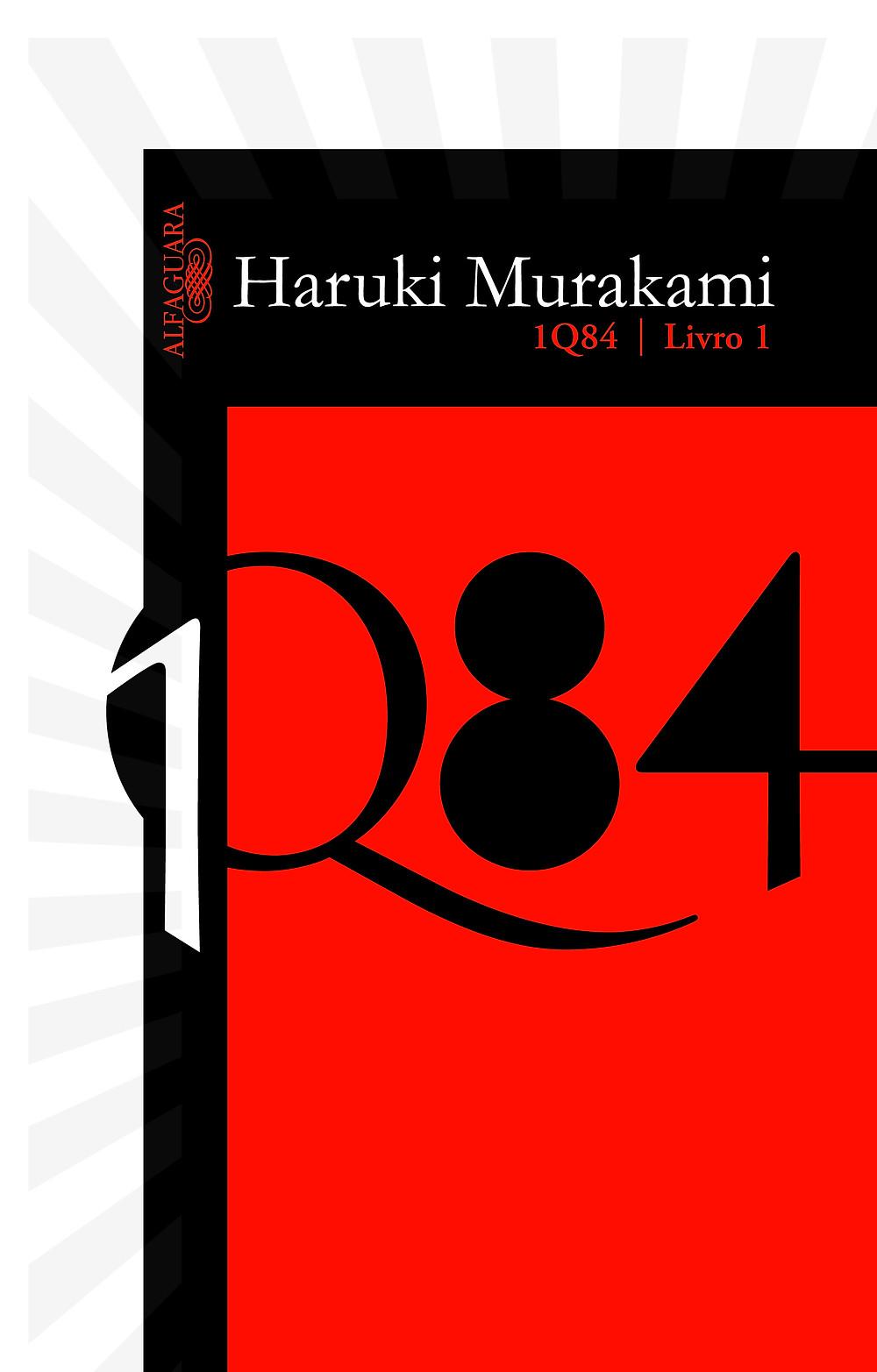 Livro 1Q84