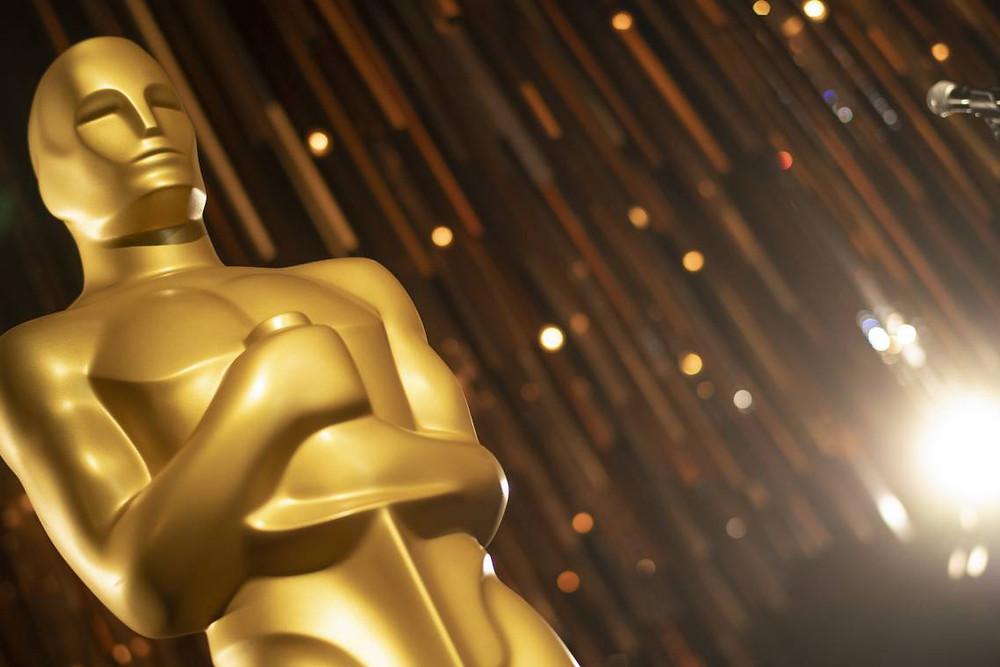 Cerimônia do Oscar
