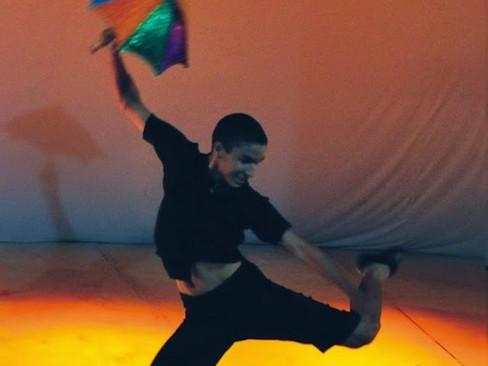 Dança: Frevo - A história e as características da fervorosa arte pernambucana