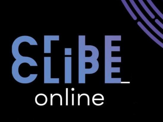 Cursos: CLIPE Online - A novidade de 2020 da Casa das Rosas