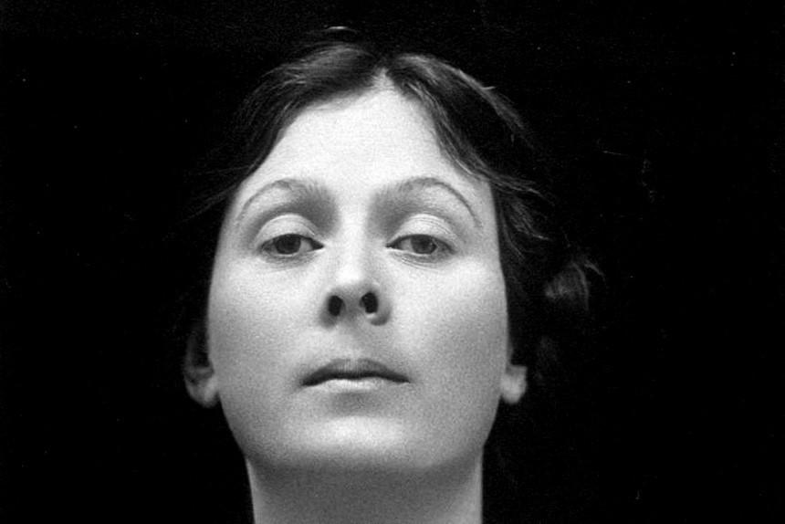 Isadora Duncan - Dança Moderna