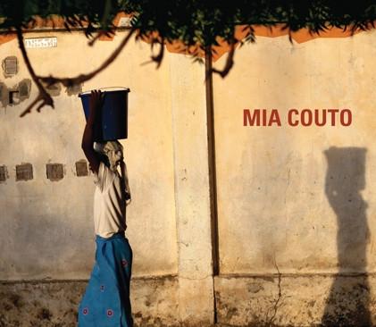 Livros: E Se Obama Fosse Africano? - Crônicas de Mia Couto