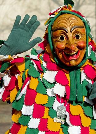 Músicas: Todo Carnaval Tem Seu Fim - As sábias palavras de Marcelo Camelo