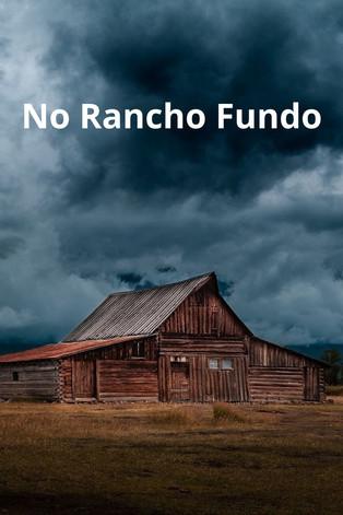 Músicas: No Rancho Fundo - 90 anos da parceria de Ary Barroso e Lamartine Babo