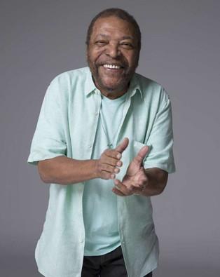 Músicas: Casa de Bamba - 50 anos do primeiro sucesso de Martinho da Vila