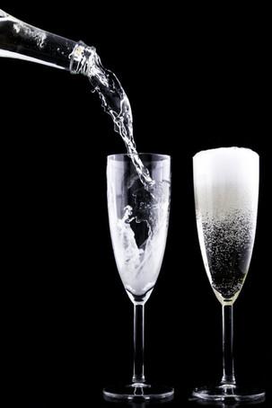 Celebrações: Feliz 2015! - Desejo do Blog Bonas Histórias