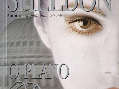 Livros: O Plano Perfeito - O thriller de Sidney Sheldon