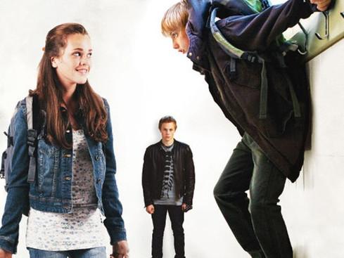 Filmes: O Goleiro do Liverpool – Olhar norueguês sobre o bullying escolar