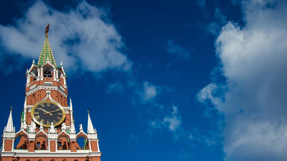 Livro Amor em São Petersburgo