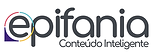 A Epifania Conteúdo Inteligente é parceira do Bonas Histórias, blog de literatura, cultura e entretenimento