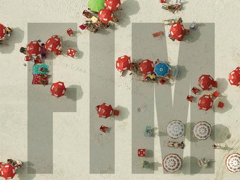 Livros: Fim – O romance de estreia de Fernanda Torres