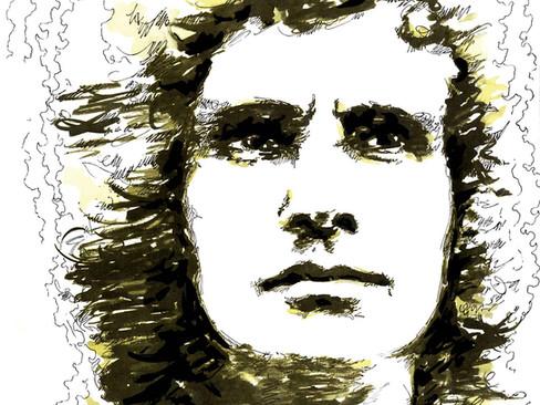Músicas: Todos Estão Surdos – A canção de Roberto Carlos mais atual do que nunca