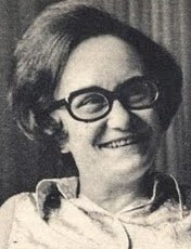 Desafio Literário de maio/2020: Maria José Dupré