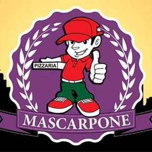 Gastronomia: Pizzaria Mascarpone - O DNA de um sucesso comercial