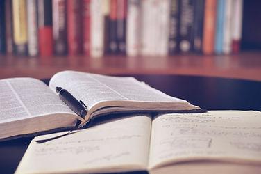 Teoria Literária do Bonas Histórias - blog de literatura, cultura e entretenimento