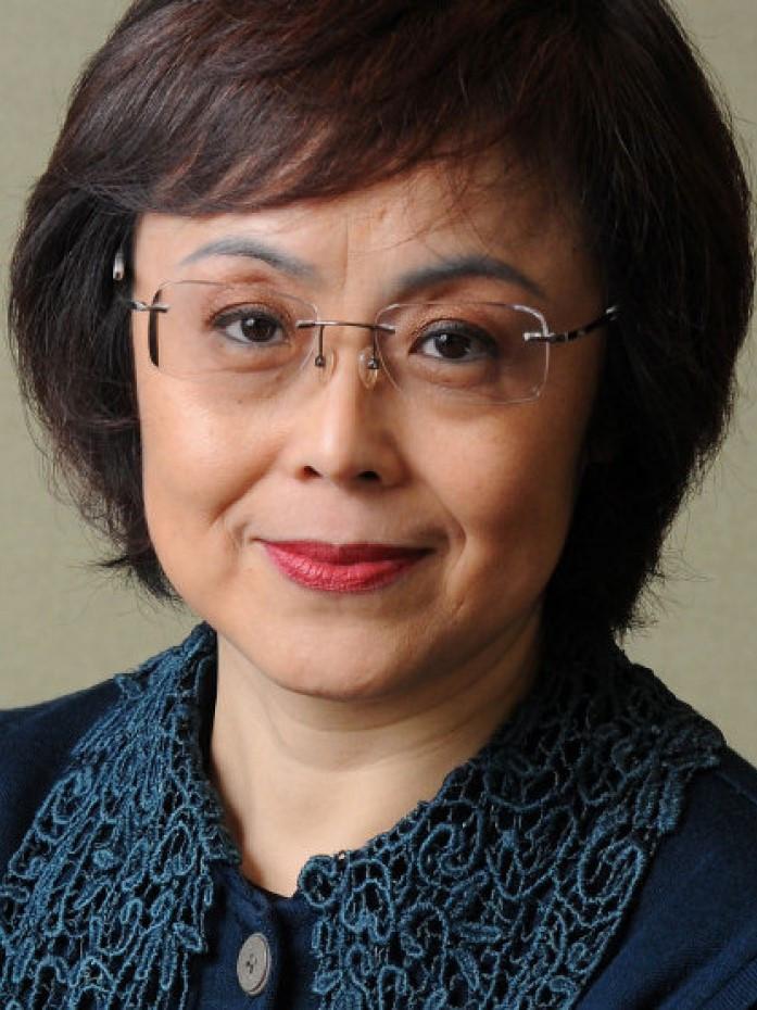 Desafio Literário: Xinran