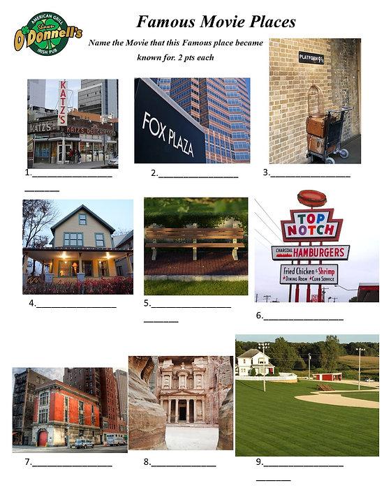 famous places.jpg