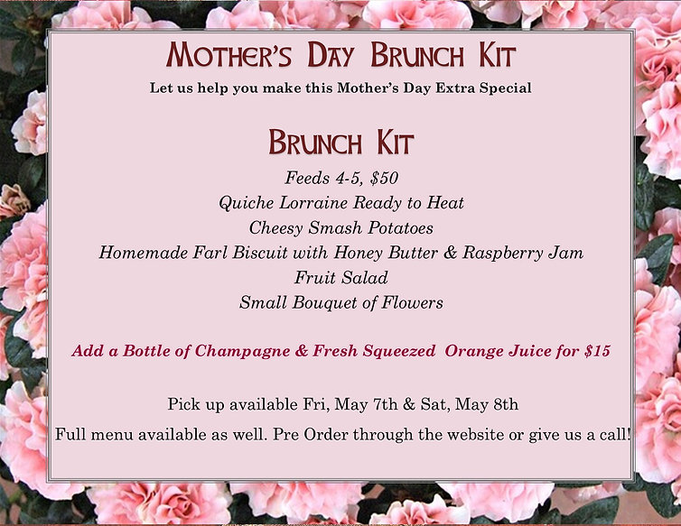 Mothers Day Meal Kits.jpg